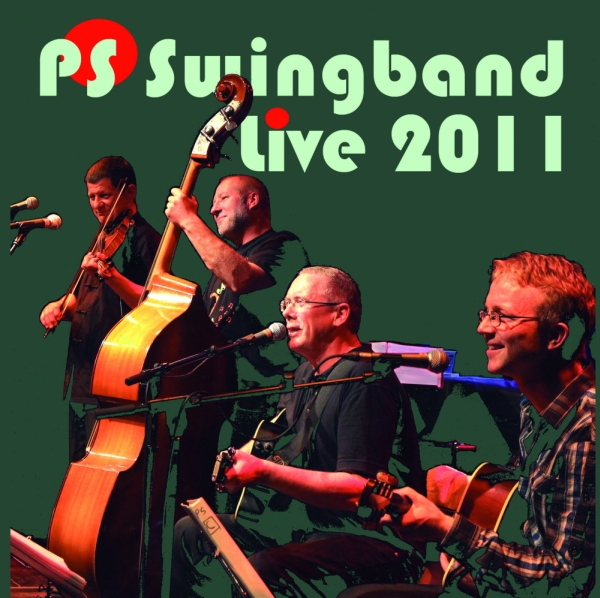 PS Swingband